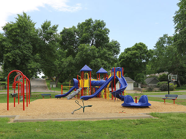birchwood-park-playground