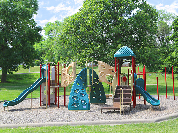 pennsylvania-park-playground2