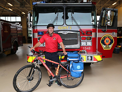 fire-department-bike-patrol