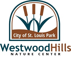 Westwood Hills Nature Center Logo
