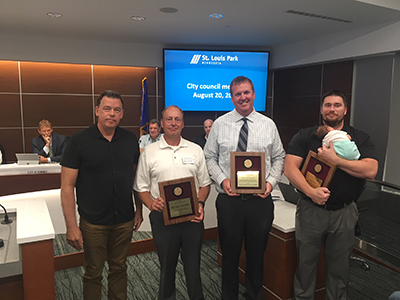 mrpa-awards-of-excellence-2017