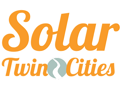 solar-twin-cities-solar-power-hour