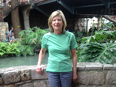 volunteer-spotlight-susan-spannaus