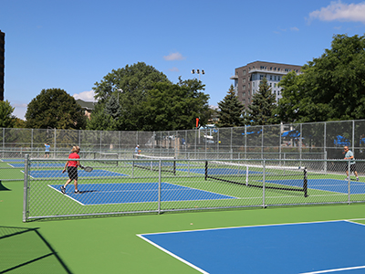 pickleball-court-wolfe-park