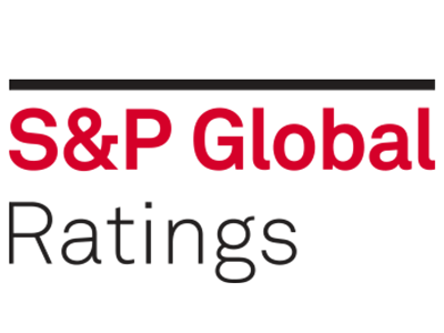 sp-global-ratings